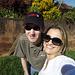 Liza et moi