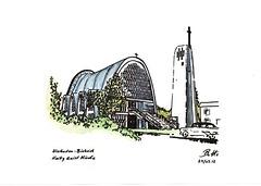 2012-03-24 Wiesbaden-Biebrich Heilig-Geist web