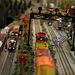 San Diego Model Railroad Museum Christmas Display (2095)