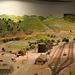 San Diego Model Railroad Museum - Tehachapi (2100)
