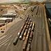 San Diego Model Railroad Museum (2110)