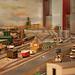 San Diego Model Railroad Museum (2114)