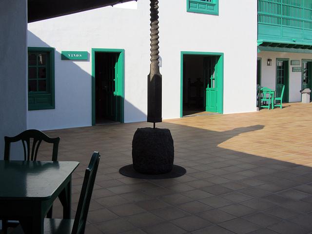 IMG 4151 Casa-Museo del Campesino