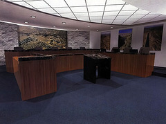 MSWD Meeting Room Proposal (3)