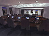 MSWD Meeting Room Proposal (1)