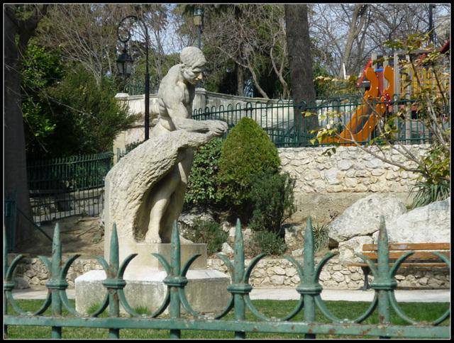 En Arles