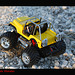 Mini Z Monster 005