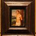 Balboa Park - San Diego Museum of Art - Sebastian by Juan Sánchez Cotán (2264)
