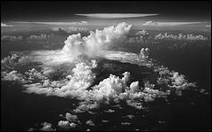 clouds_ballet