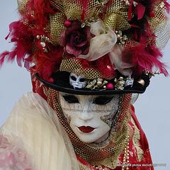 Carnaval Vénitien de Rosheim