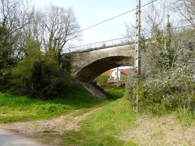 rivière 2008 (18)