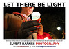 LetThereBeLight.WAD.DupontCircle.WDC.1December2011.Flyer