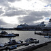 IMG 3265 North Quay Funchal