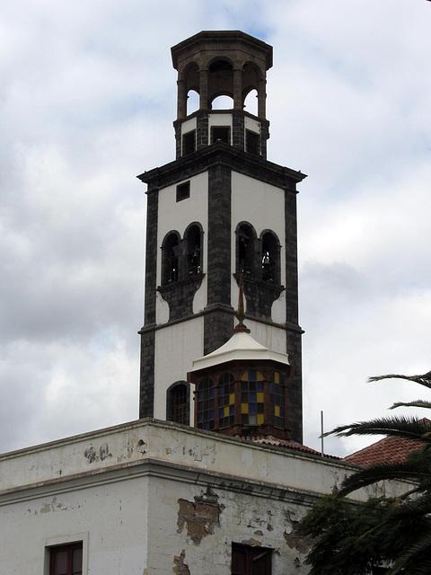 IMG 4594 Iglesia Nuestra Señora de la Concepción