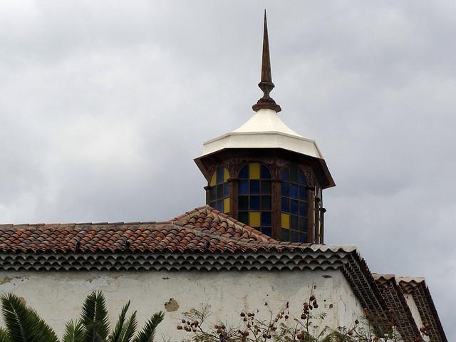 IMG 4597 Iglesia de San Francisco