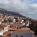 IMG 3340 Funchal