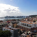 IMG 3347 Hafen Funchal