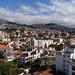 IMG 3348 Funchal