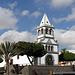 IMG 4326 Iglesia de Nuestra Senora del Rosario