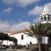 IMG 4328 Iglesia de Nuestra Senora del Rosario
