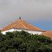 IMG 4330 Iglesia de Nuestra Senora del Rosario
