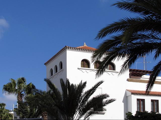 IMG 4332 Rathaus