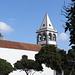 IMG 4336 Iglesia de Nuestra Senora del Rosario