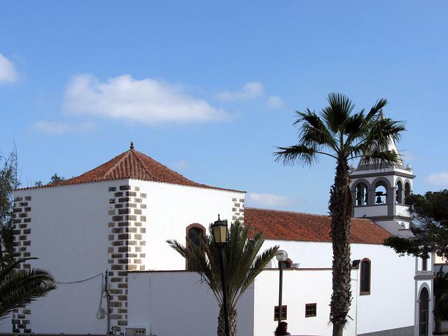 IMG 4376 Iglesia de Nuestra Senora del Rosario