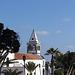 IMG 4377 Iglesia de Nuestra Senora del Rosario
