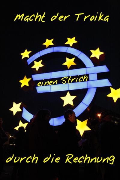 Euro-Strich