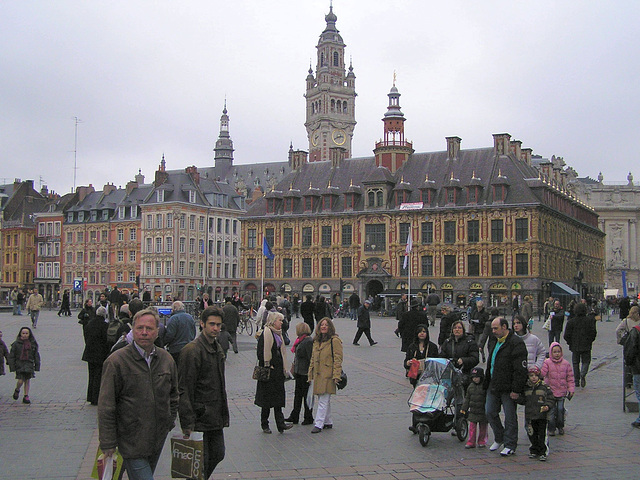 Lille 07