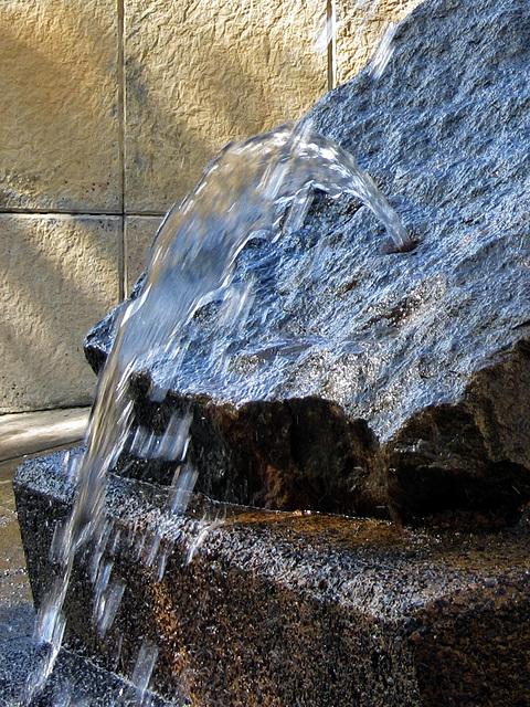IMG 4378 Springbrunnen