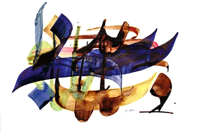 jx-vasxe-kolora-etudo-2011-150