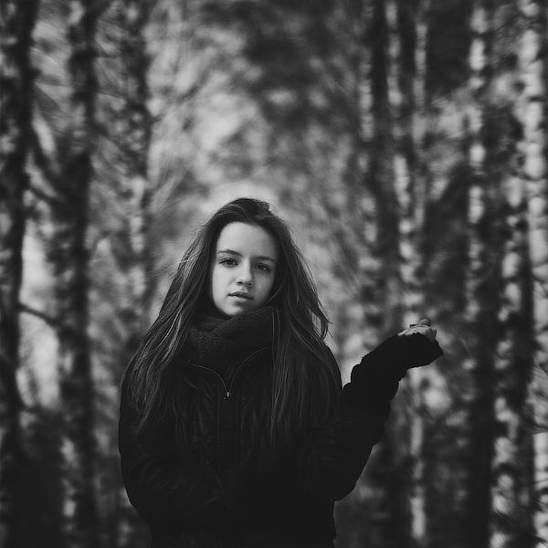 Ksenya