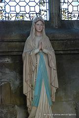 Ave Maria......