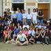Festa semajno por infanoj k familioj 2011