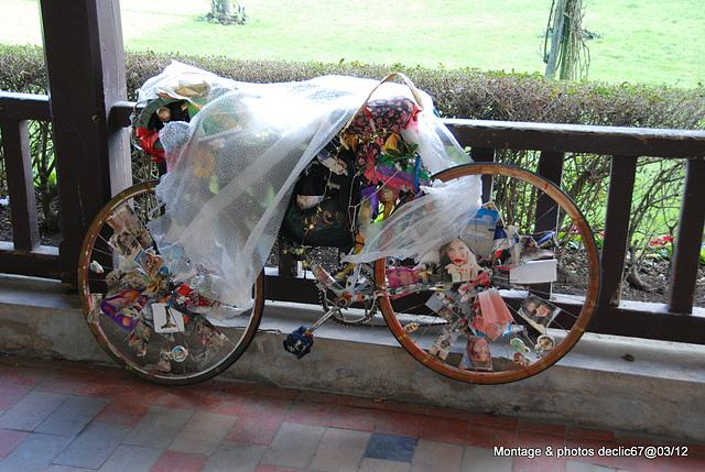 Vélo en fête !