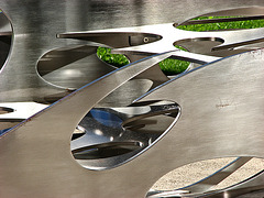 steel forms 02