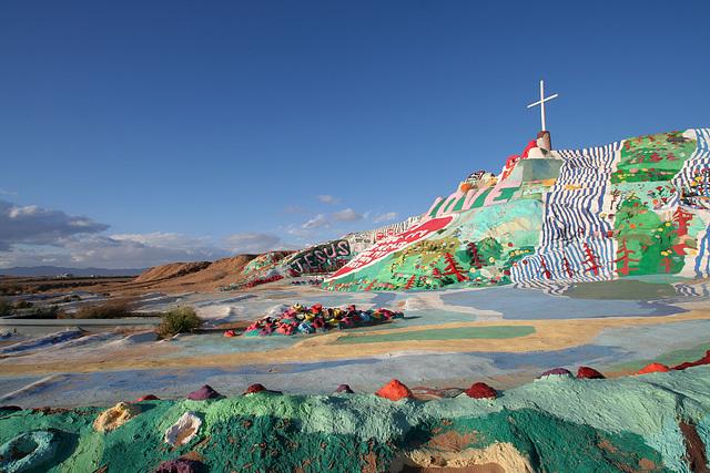 Salvation Mountain (3477)