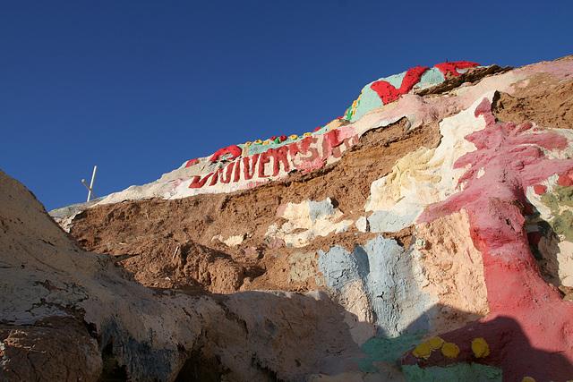 Salvation Mountain (3483)