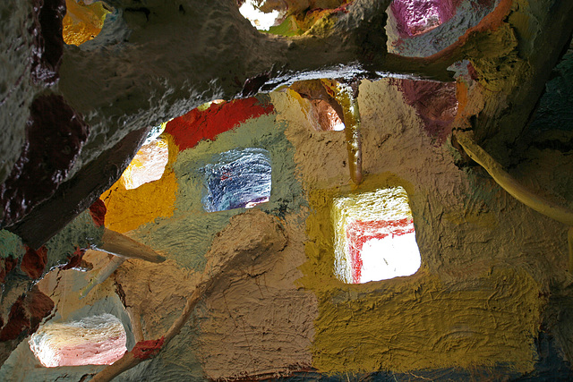 Salvation Mountain (3487)