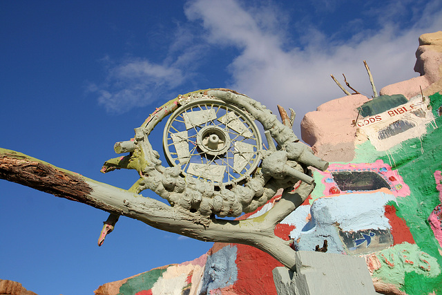 Salvation Mountain (3494)