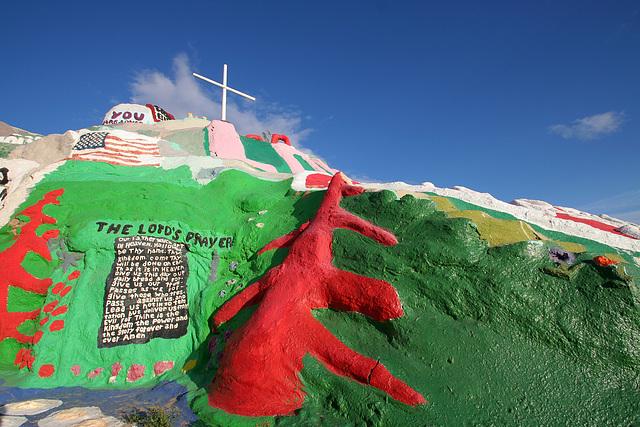 Salvation Mountain (3497)