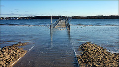 Hochwasser (pip)