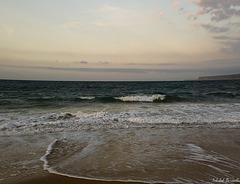 Pasos de mar