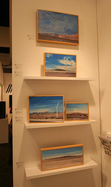 Palm Springs Fine Art Fair - Mary-Austin Klein (2862)