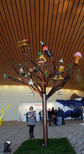 Palm Springs Fine Art Fair (2851)