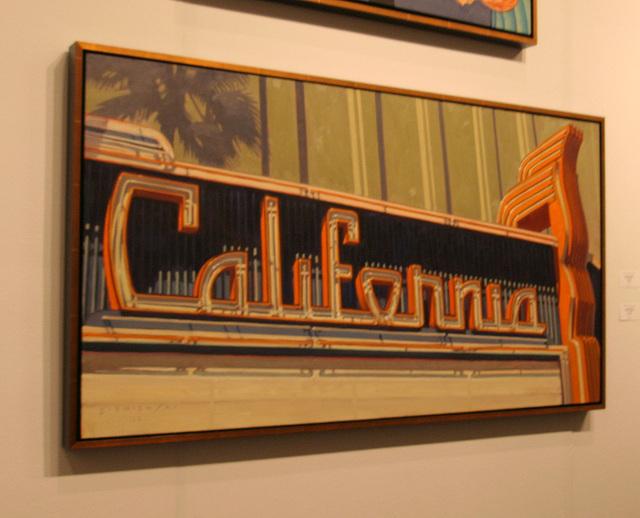 Palm Springs Fine Art Fair (2858)