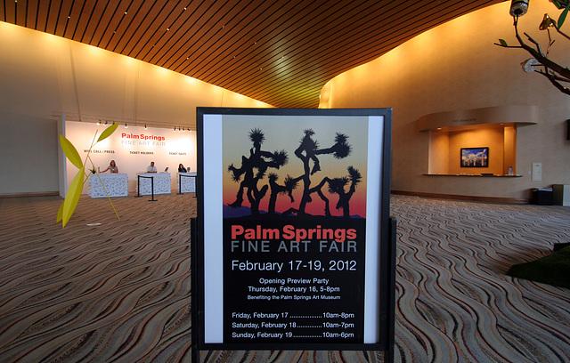 Palm Springs Fine Art Fair (2878)