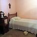 IMG 4343 Schlafzimmer
